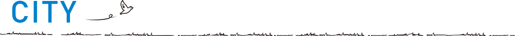 CITY|旭川のフリーペーパーななかまど