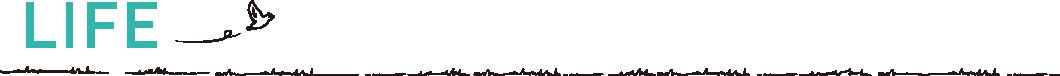 LIFE|旭川のフリーペーパーななかまど